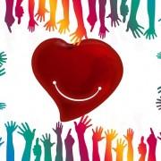 Massage tegen pijn op 3 manieren - LOTUS Massageschool