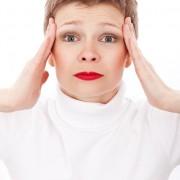 Gooi hoofdpijn in de prullenbak met deze 5 tips - LOTUS Massageschool