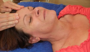 Cursus Indiase Facelift Massage - LOTUS Massageschool