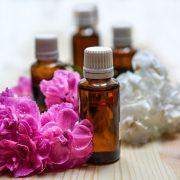 Hoe geef je een massage - LOTUS Massageschool